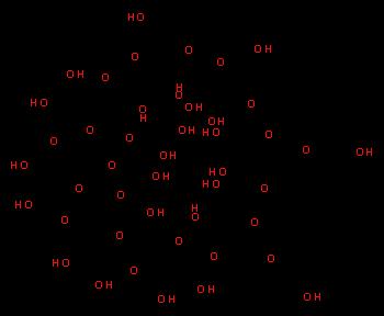(2-Hydroxypropyl)-γ-cyclodextrin