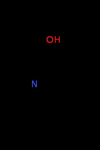 (S)-(+)-2-(DibenzylaminO)-3-phenyl-propanol