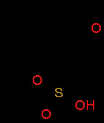 (D)-(+)-Camphorsulfonic acid