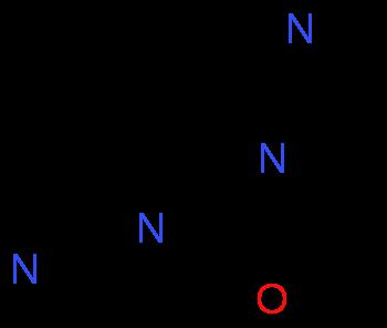 1,1-Carbonyldiimidazole