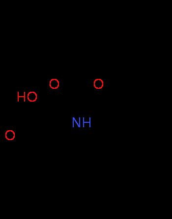 (R)-N-(Benzyloxycarbonyl)phenylglycine
