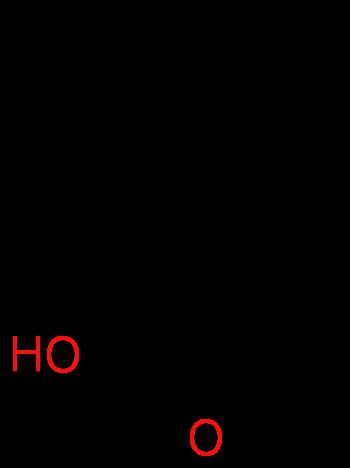 (+)-Acide trans-chrysanthémique