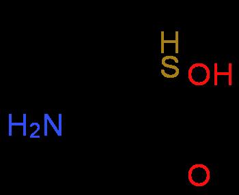 D-Penicillamine USP