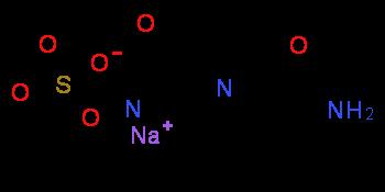 Avibactam sodium, for culture media use
